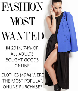 online-purchases-fashion-2014