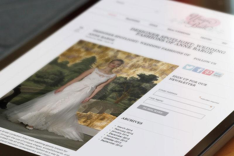 portfolio1-website-design-for-wedding-gowns