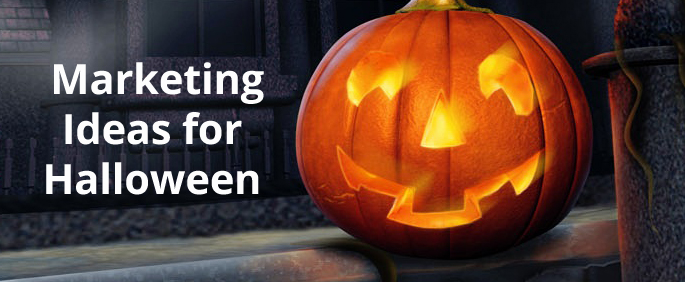 4 Fun Halloween Marketing Ideas For Small Business Owners. Staffing Schedule Template Free Template. Sample Cover Letter For Patient Service Template. Probation Officer Cover Letters Template. Sympathy Card Free Printable Template. Skills List For Jobs Template. Chocolate Bar Wrappers Template. Sample Cash Flow Projections Template. Friendship Sorry Messages For Best Friend