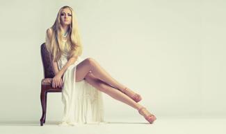 fashion-blog-monetisation
